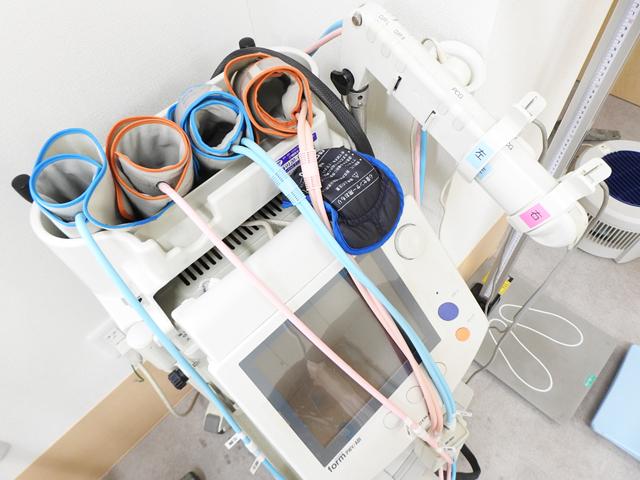 リハビリ機器2
